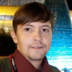 Dmitry L.
