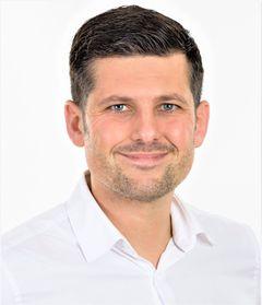 Marco D.
