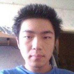 Xia Xue Y.