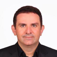 Mustafa Cemil Y.