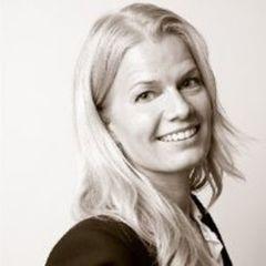 Inger Lise E.