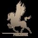 Pegasus M.