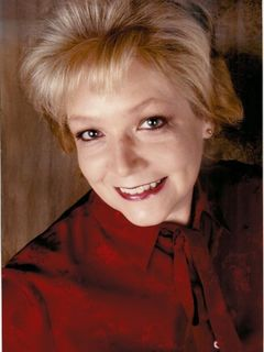 Carolyn C. T.