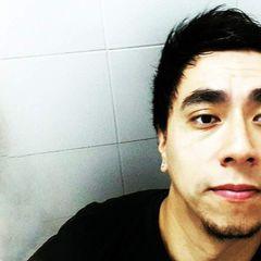 Mauricio C.