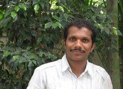 Uddhav K.