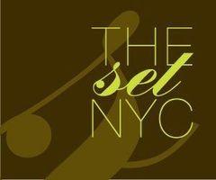 The Set N.