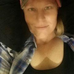 Heather Grunow - M.