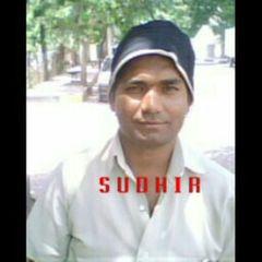 SUDHIR S.