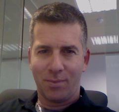 Yoav A.