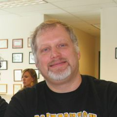 Brian H.