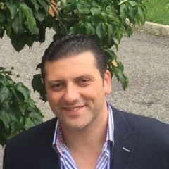 Vlad K.