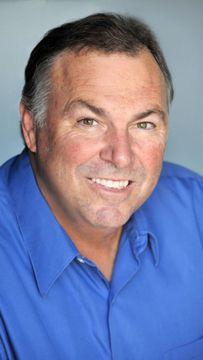 Doug Gifford P.