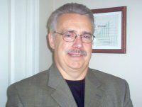 Dan W.