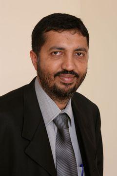 Munir P.
