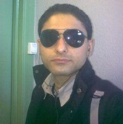 Nasir I.