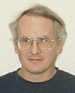 Joe S.