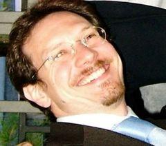 Giancarlo V.