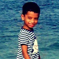 Mohamed Ibrahim R.
