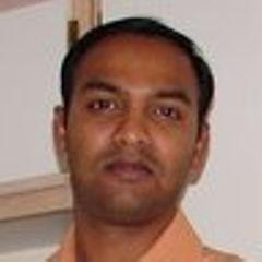 Srinivasan N.