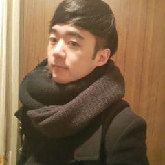 Hong Yeon O.