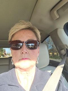 Patty Bagwell B.