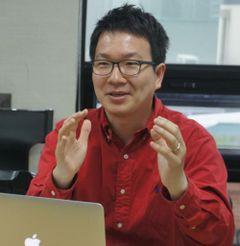 Changsu L.
