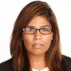 Dr. Darshana L.