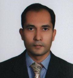 Muhammad Faisal W.