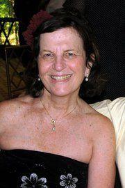 Leslie Weinstein F.