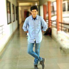 Mithun S
