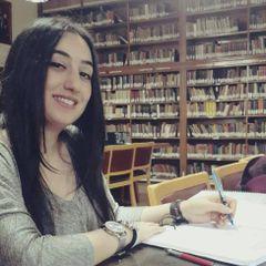 Elif A.