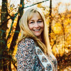 Janice M
