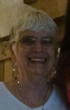 June J.