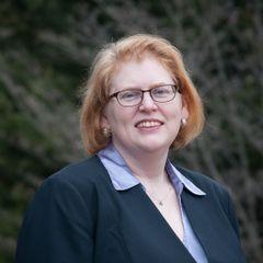 Debi Robson Vans E.