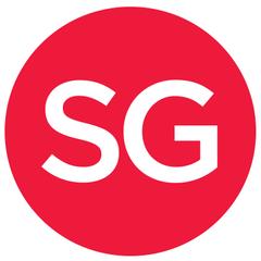 Srinath G