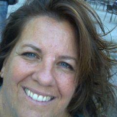 Nancy Sayers D.