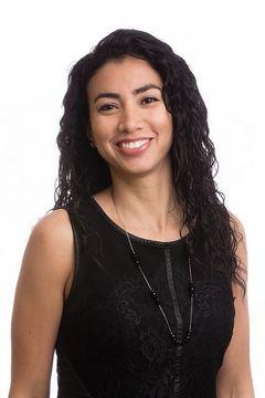 Oriana G.