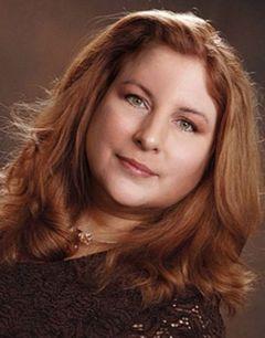 Nancy I.