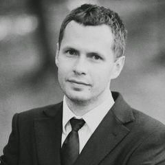 Łukasz L.