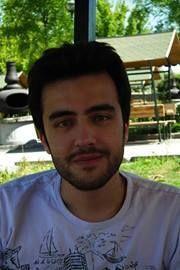 Ahmet Yasin U.