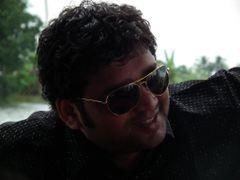Kalpesh B.