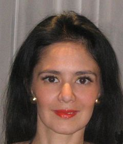 VERONICA L.