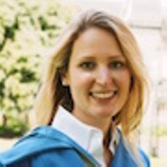 Katharina Z.