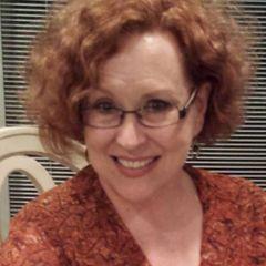 Dr. Suzanne C.