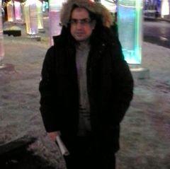 Ahmad sheikh h.