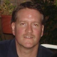 Vince N.