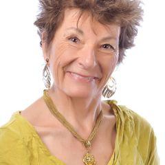 Valerie L