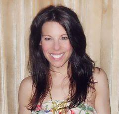 Gina La Rochelle L.