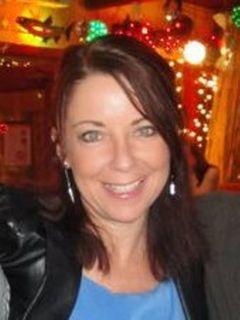 Jeannine W.