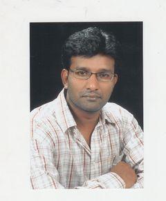 V. Ravi Chandra V.
